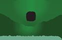 Guardian Claims Management Services logo