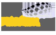 jps financial ltd logo