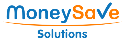 moneysave solutions logo