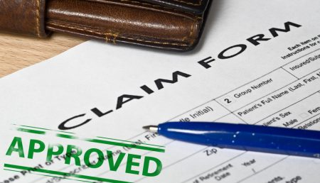 claims management solutions